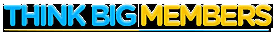tbm-header